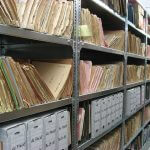 Paperless Conveyancing and e-Titles